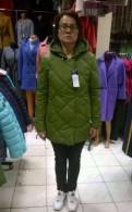 Продам куртку 46-48, заказать одежду из америки посредник