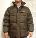 Куртка nike sportswear windrunner, продается новый мужской пуховик (зимняя куртка)