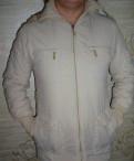 Купить одежду из греции, куртка