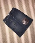 Костюмы для мужчин молодежные, moschino юбка джинсовая оригинал