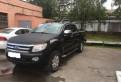 Ford Ranger, 2013, соболь баргузин газ 2217 6 мест цена, Бугры