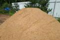 Песок строительный в мешках по 50кг