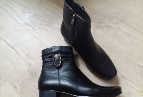 Купить кроссовки найк леброн, ботинки/полусапожки женские весна-осень 38р. кожа
