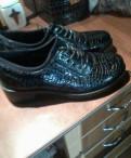 Новые женские полуботинки, купить кроссовки nike б\/у