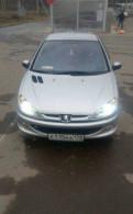 Форд фокус 2 1.6 109 л.с дизель, peugeot 206, 2005