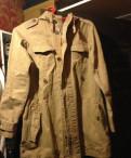 Куртка мужская Zara, костюмы боско копии