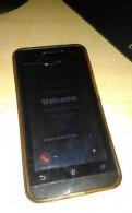 Asus Zenfone a450cg