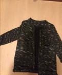Твидовый пиджак в стиле chanel, нарядные женские платья польша