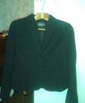 Пиджак, платье шанель большого размера