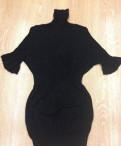 Туника-платье (44-46), пальто интернет магазин китай
