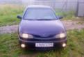 Купить авто с пробегом газ, renault Laguna, 2000