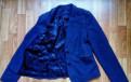 Купить нарядное платье на юбилей для женщины 55 лет стильное, пиджак школьный