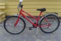 Велосипед, Финляндия