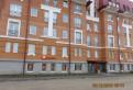 2-к квартира, 50 м², 2/5 эт, Токсово