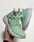 Все модели адидас газель, кроссовки Nike Huarache 36-40 новые