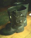 Мужские зимние кроссовки большого размера, сапоги кирзовые короткие 46р, Вырица