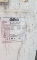 Канальная сплит-система mcquay mlc050cr