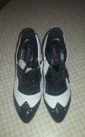 Ботинки, купить кроссовки fila walkways