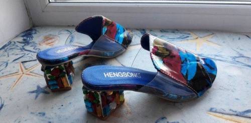 6cf205fe3 Обувь фирмы сказка каталог, босоножки новые, Никольское, объявление ...
