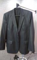 Продам новый костюм р.52-54-176, цвет серый, купить шорты мужские для спортзала
