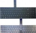 Клавиатура для Asus K56, S56, K550D, X550L, Отрадное