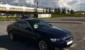 BMW 3 серия, 2006, опель астра дизель 2010