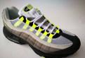 Adidas ссср 80 спортивный костюм, кроссовки Nike Air Max 95 Серо-Салатов. 45