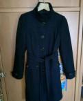 Демисезонное пальто oasis 44 р, одежда для женщин элегантного возраста интернет магазин