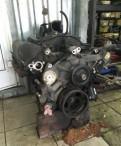 Двигатель Jeep 4.7, двигатель на дэу нексия 1.6 16 клапанов