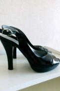 Кроссовки adidas springblade drive 2 мужские black\/blue, босоножки лакированные