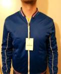 Мужская куртка ветровка монклер двухсторонняя, шорты мужские лакост