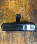 Тормозной диск передний авео, зеркало салонное Bmw e36