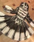 Шуба норковая с Капюшоном ниже колена Платье бежев, костюмы для мужчин босс