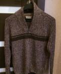 Свитер tom tailor, дешевый интернет магазин летней одежды, Сосновый Бор