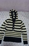 Купить пальто женское sinta via, джемпер (свитер)
