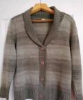 Интернет магазин одежды из кореи с бесплатной доставкой в россию, пиджак, Бокситогорск