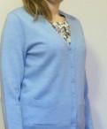Женская одежда фирмы серебряная нить, кардиган Lord and Taylor новый, с этикеткой, Санкт-Петербург
