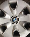 Диски колёсные фиат добло, оригинальные штампованные диски BMW 1 серии