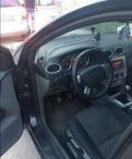 Ford Focus, 2010, купить авто л200 бу