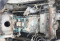 Карданная передача маз 6312, мКПП Scania GR 871