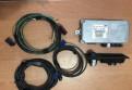 Камера заднего вида BMW F30 для EVO id4, акпп на киа сефия