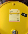 Shell Tellus S2V46 209L, чехлы для ниссан альмера автолидер, Первомайское