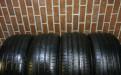Купить зимнюю резину на киа рио 2017 r15, 255/55/20 Pirelli Scorpion LT H летние шины R20, Волосово
