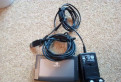 USB hab Targus ACH82EU на 7 портов