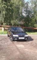 Купить авто форд раптор, вАЗ 2114 Samara, 2007, Бокситогорск