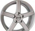 Колесные диски ауди 100 44 кузов, диски нео Воссен v03 для Поло R16