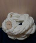 Свадебные платья оптом цена, новый шарф (снуд)