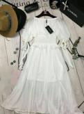 Платье 42-46 размер, подвязка на ногу для невесты цена