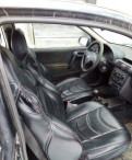 Opel Corsa, 2000, купить авто с пробегом сузуки