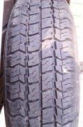 Шина Tigar cargo speed 185/75 R16C, грязевые шины на уаз купить бу